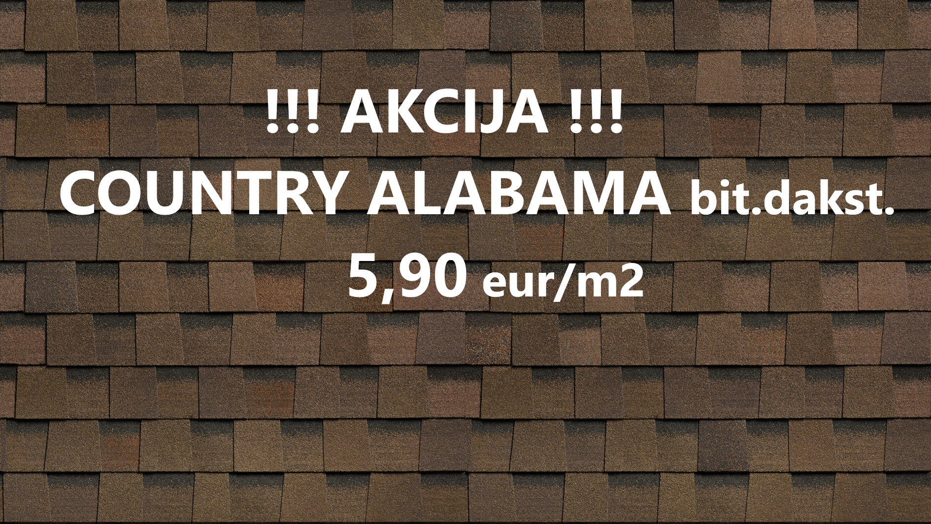 COUNTRY ALABAMA
